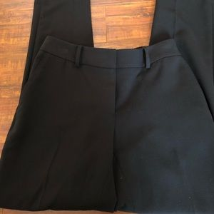 Karl lagerfeld women's dress pants size 2 new